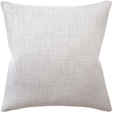 Amagansett Grey Pillow - Ryan Studio at Fig Linens