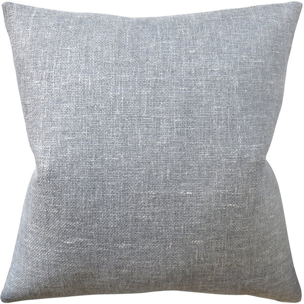 Amagansett Seaside Pillow - Ryan Studio at Fig Linens