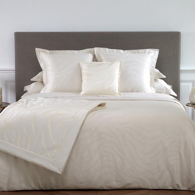 Amazone Duvets & Sheets by Yves Delorme - Bedding