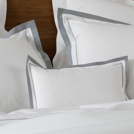 Avelino Bedding by Matouk - Fig Linens and Home