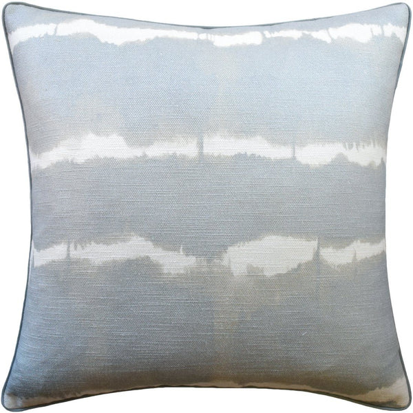 Baturi Mist Pillow - Ryan Studio at Fig Linens