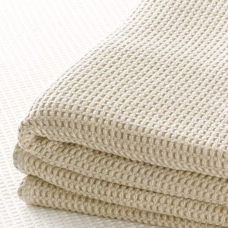 Chatham Blanket from Matouk - Fig Linens and Home