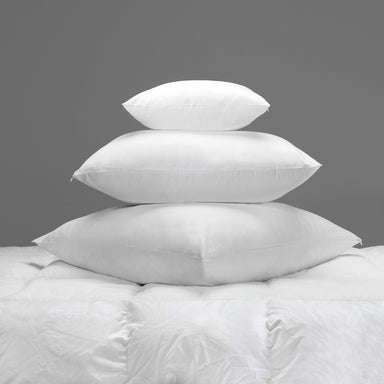 Pillow Protectors by Matouk | Fig Linens and Home
