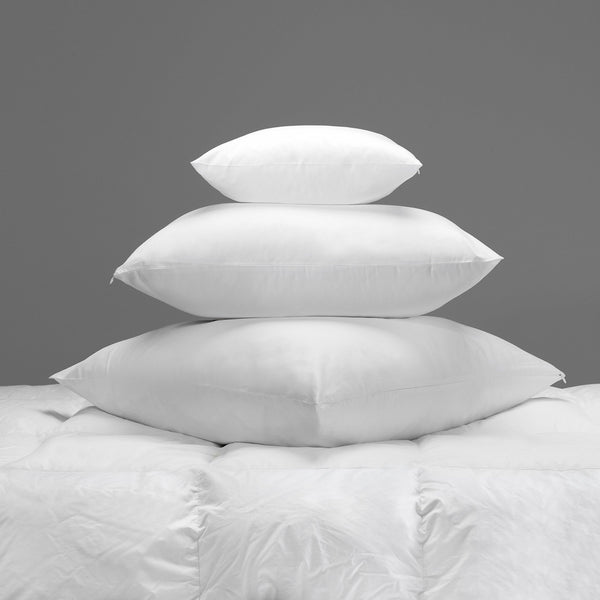 Pillow Protectors by Matouk
