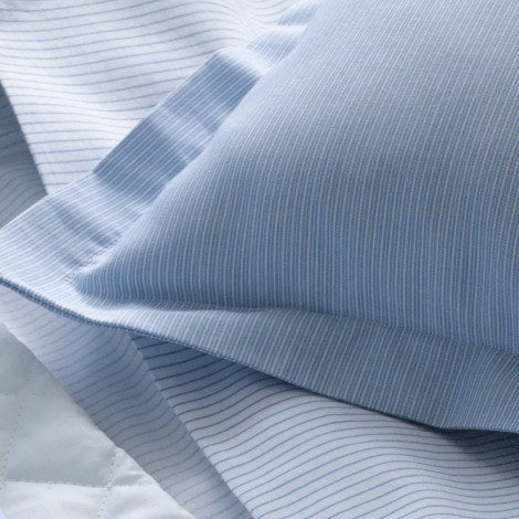 Ellison Bedding by Matouk - Fig Linens and Home