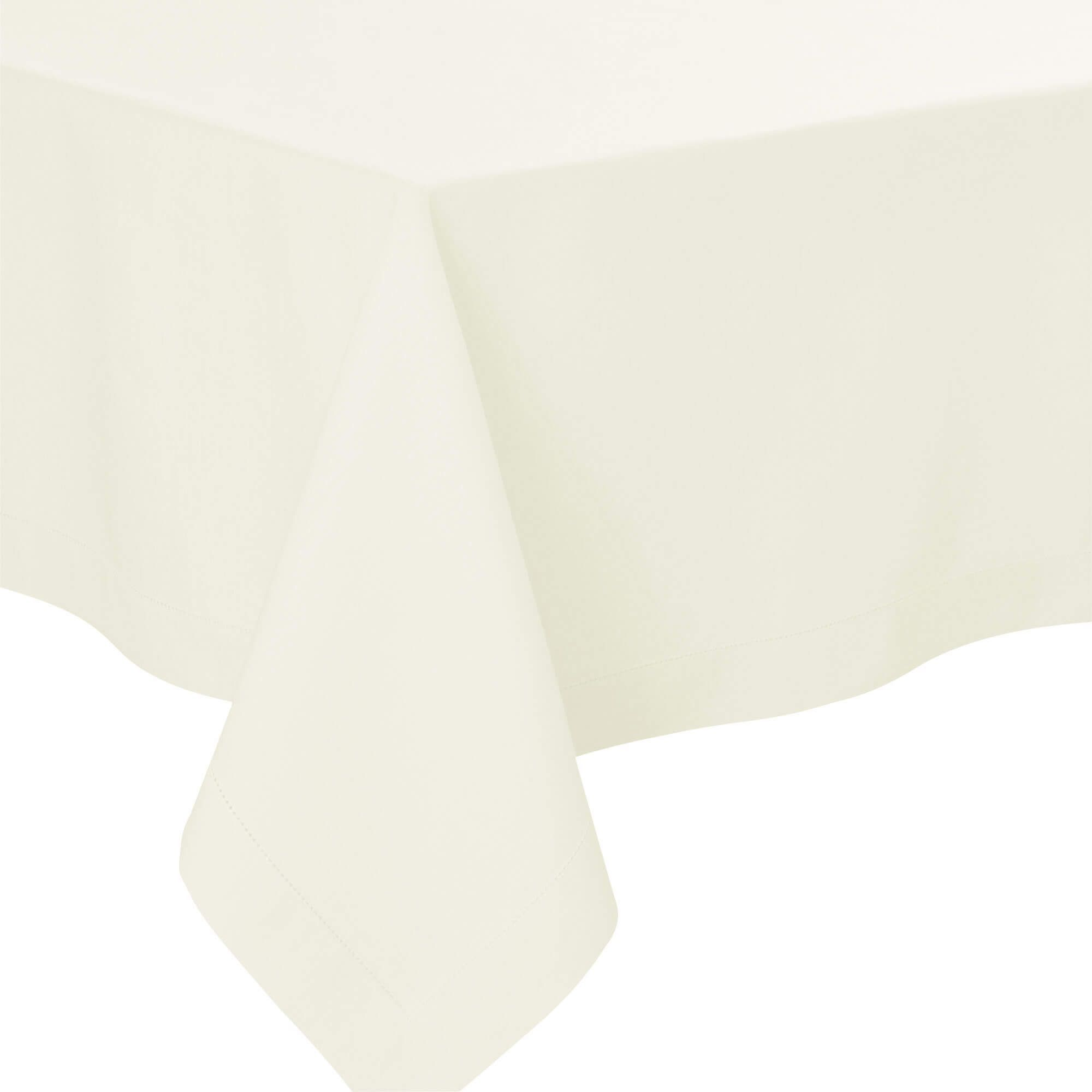 Florence Cream Table Linens by Alexandre Turpault
