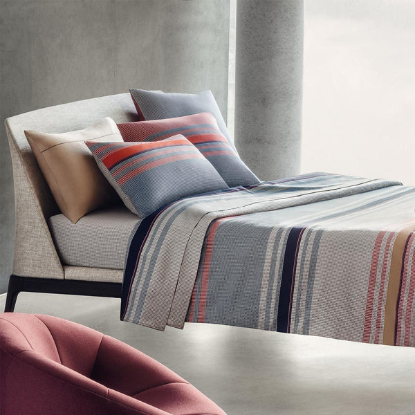 Dolomiti Bedding by Hugo Boss | Fig Linens and Home