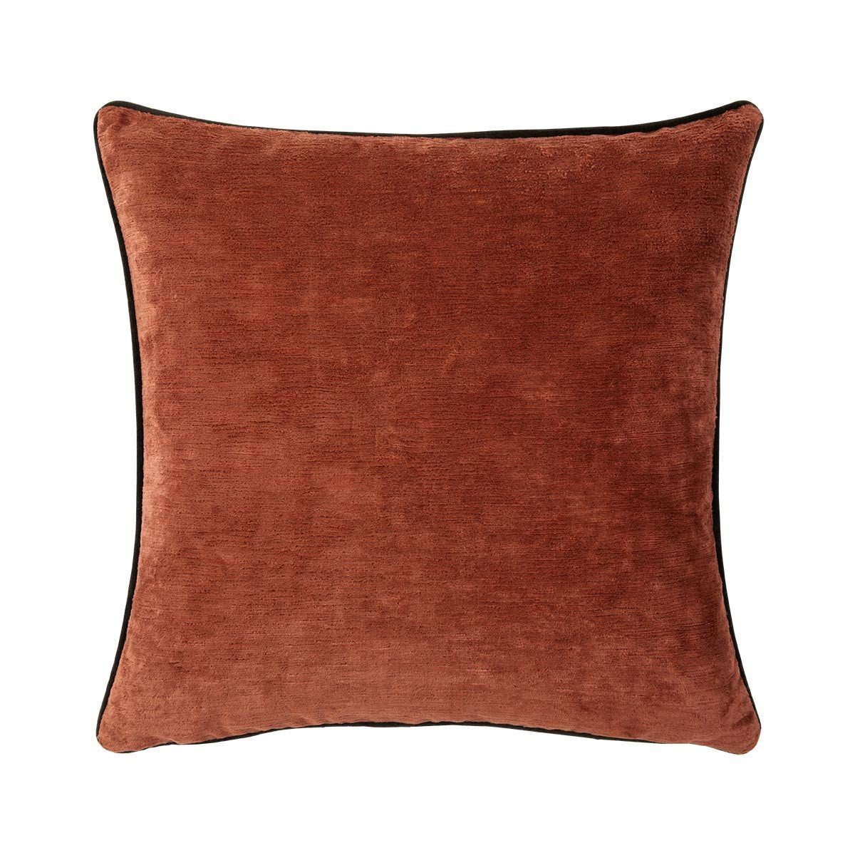 Boromee Ambre Decorative Pillow by Iosis