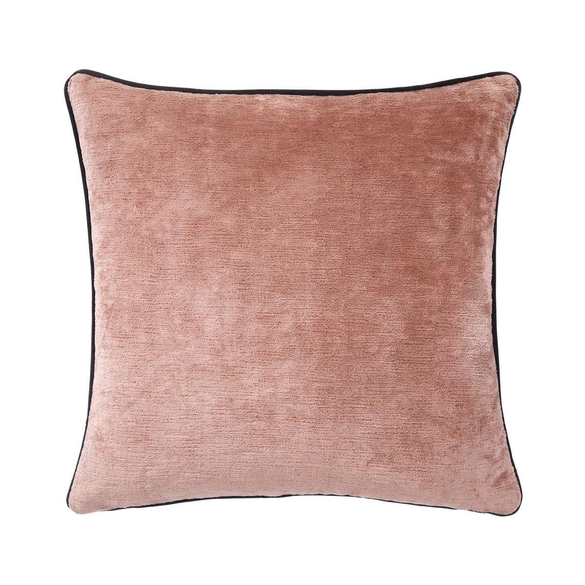Boromee Cedre Decorative Pillow by Iosis