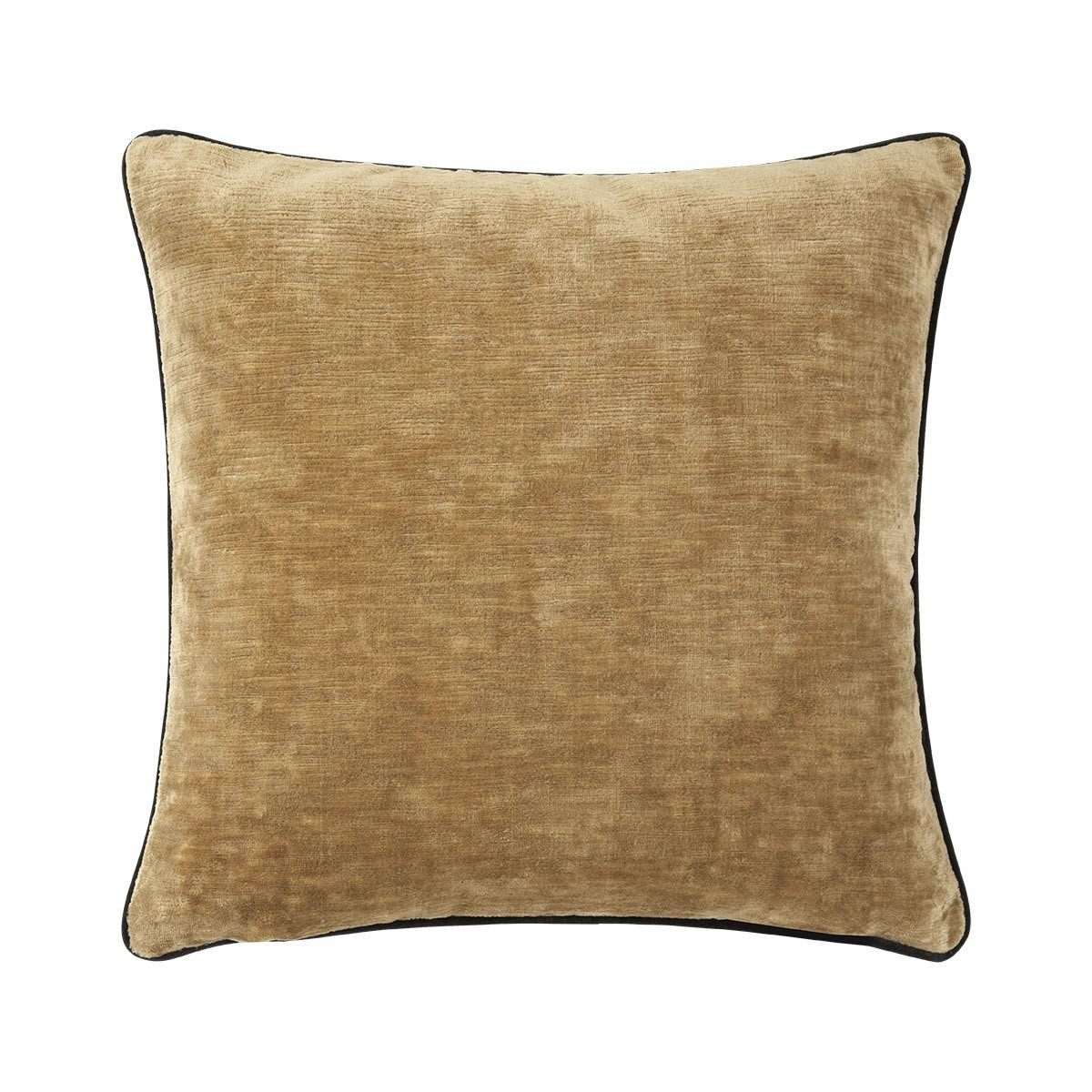 Boromee Daim Decorative Pillow by Iosis
