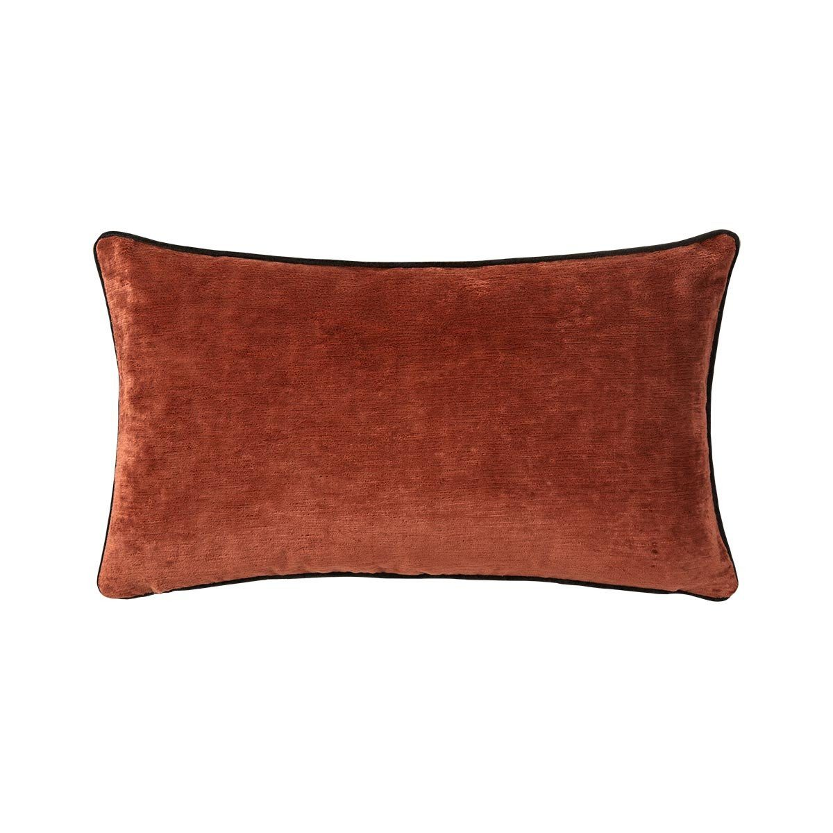 Boromee Ambre Lumbar Pillow by Iosis