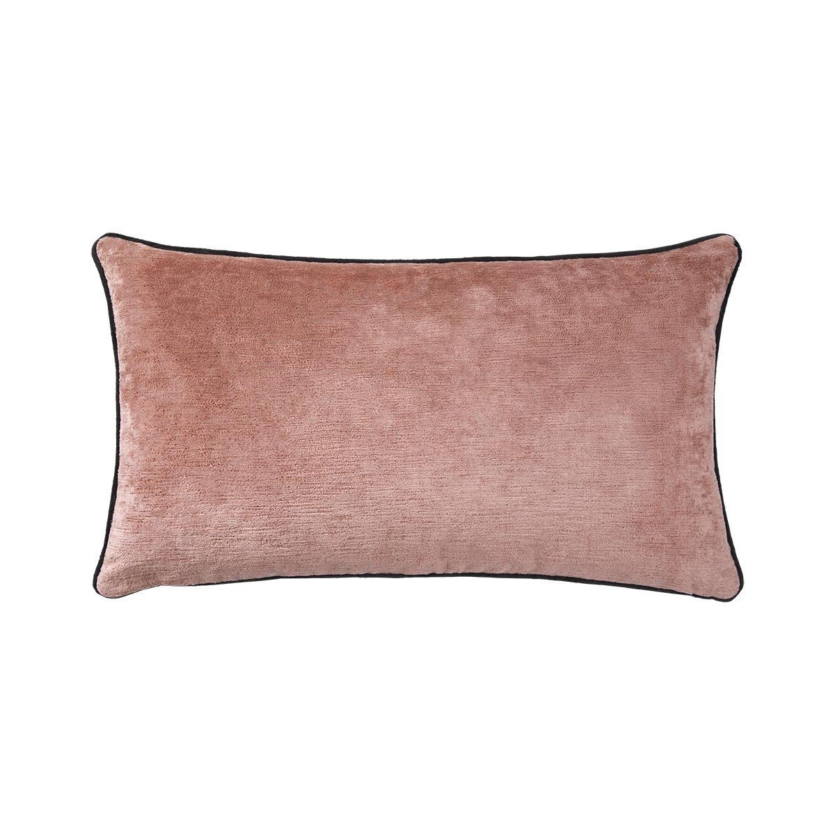 Boromee Cedre Lumbar Pillow by Iosis | Fig Linens and Home