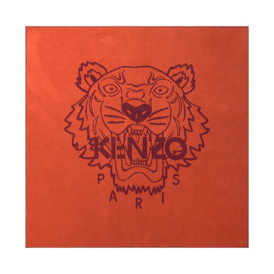 Tigerhead Beach Towel by Kenzo | Fig Linens and Home