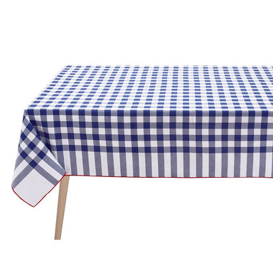 Fig Linens - Elysée Table Linens by Le Jacquard Français