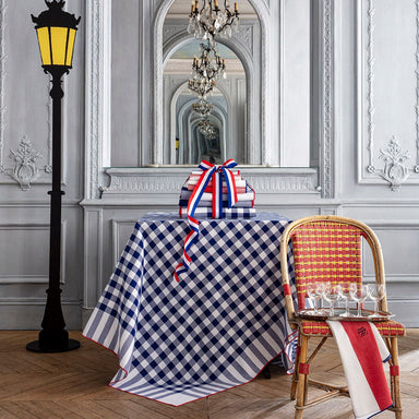 Elysée Table Linens by Le Jacquard Français | Fig Linens