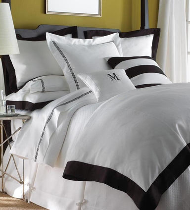 South Bay Bedding by Legacy Home | Fig Linens