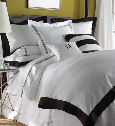 Fig Linens - South Bay Bedding by Legacy Home