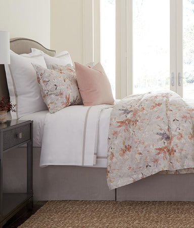 Reese Bedding by Legacy Home | Fig Linens