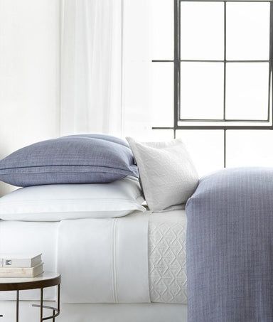 Regatta Seaport Bedding by Legacy Home | Fig Linens