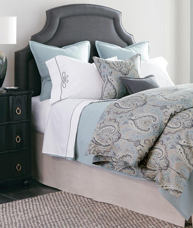 Saratoga Spa Bedding by Legacy Home | Fig Linens