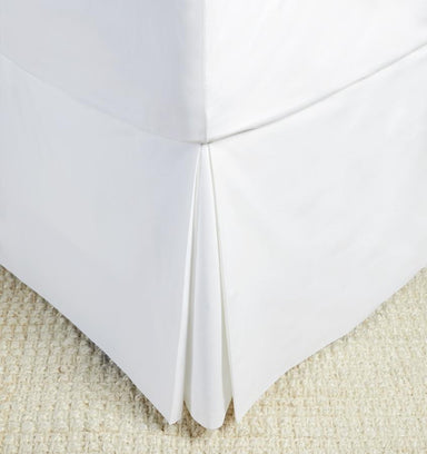 Grande Hotel Bed Skirt by Sferra | Fig Linens and Home