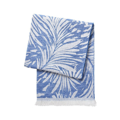 Abri Throw by Yves Delorme | Fig Linens and Home