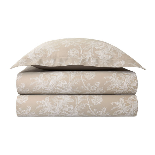 Aurore Pierre Bedding by Yves Delorme | Fig Linens and Home