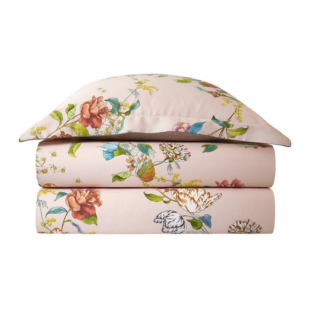 Fig Linens - Yves Delorme Bedding - Bagatelle Collection