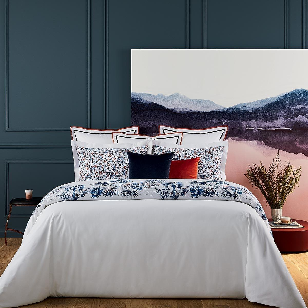 Baie Bedding by Yves Delorme