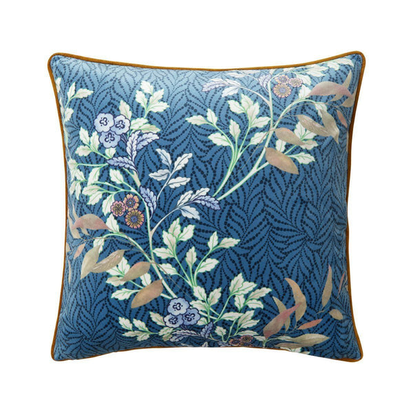 Caliopée Decorative Pillow by Yves Delorme | Fig Linens and Home