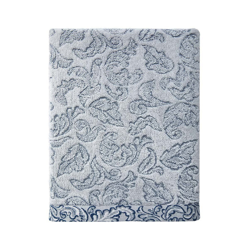 Fig Linens - Yves Delorme Bath Towels - Caliopee