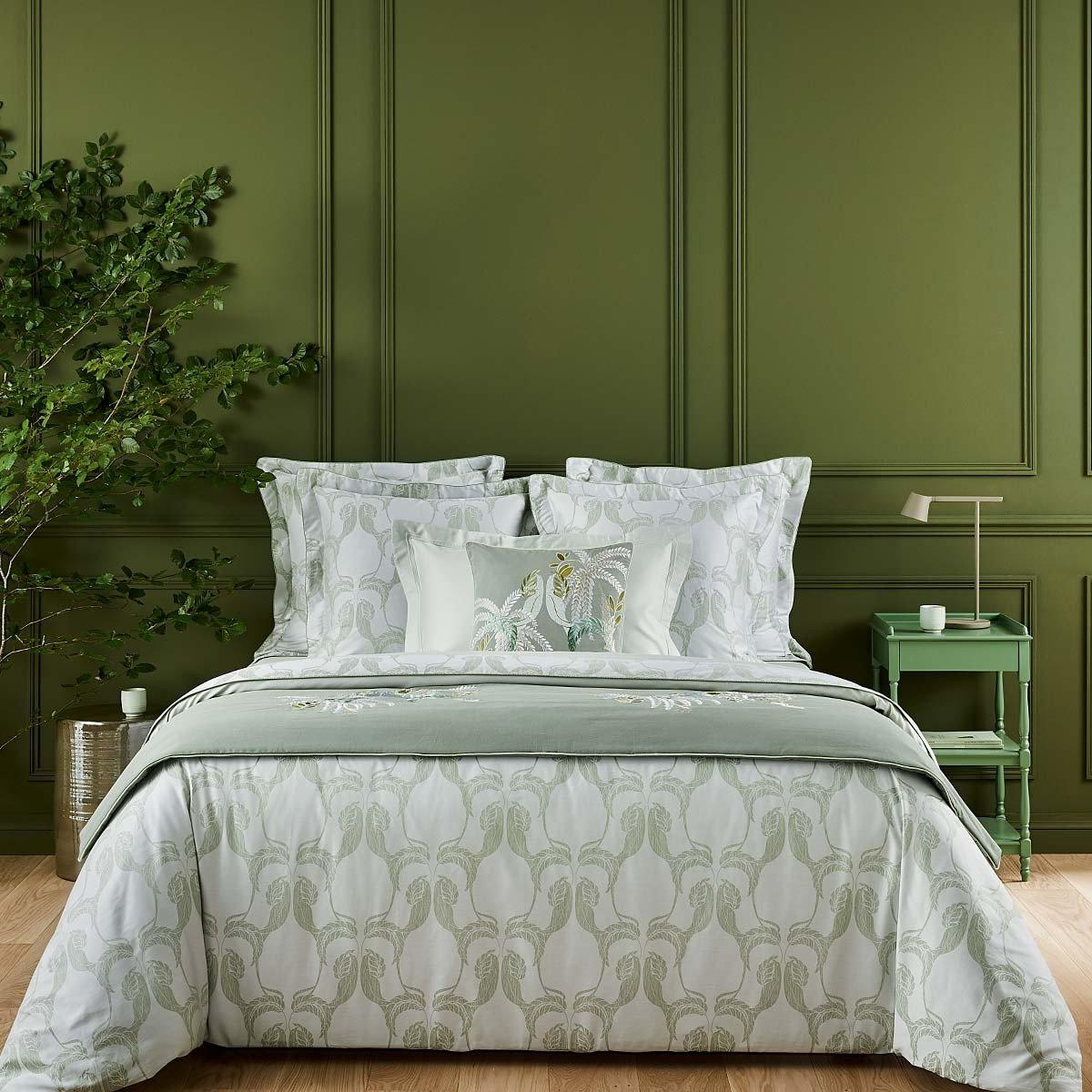 Complice Bedding by Yves Delorme