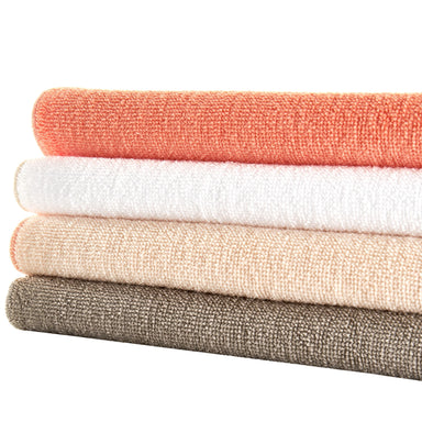 Fig Linens - Abyss and Habidecor Element Bath Towels -