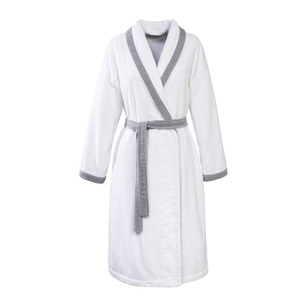 Lord Ice - Hugo Boss Women's Robe | Fig Linens and Home