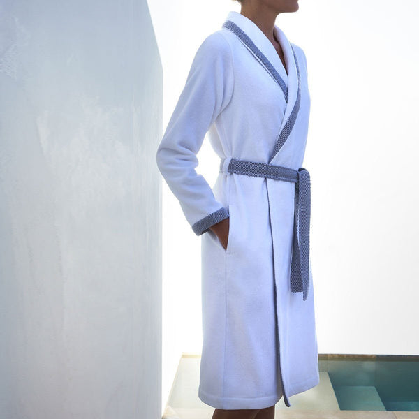Lord Ice Robe by Hugo Boss  - Women's Robe | Fig Linens and Home