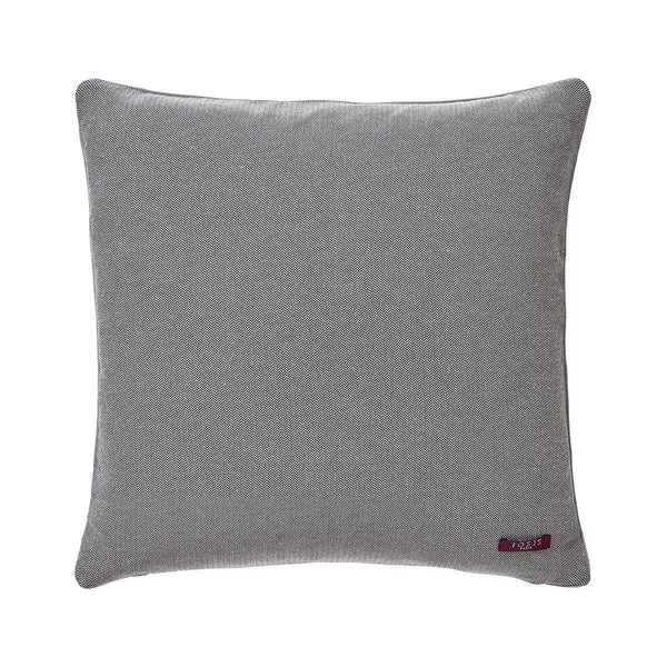 Reverse - Coromande Olympe Decorative Pillow by Iosis | Fig Linens and Home