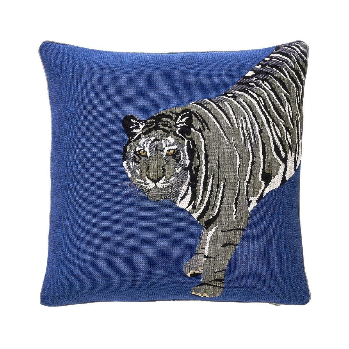 Coromande Olympe Decorative Pillow by Iosis