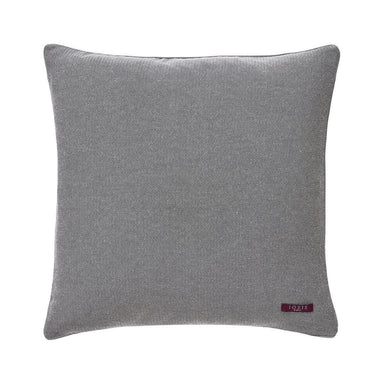 Back - Coromande Palme Decorative Pillow by Iosis | Fig Linens and Home