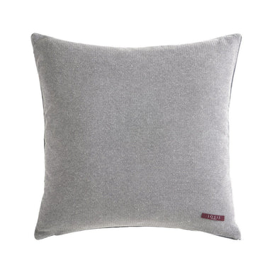 Djumbe Flanelle Decorative Pillow by Iosis | Fig Linens