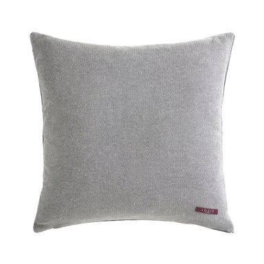Kochka Meleze Decorative Pillow by Iosis | Fig Linens and Home