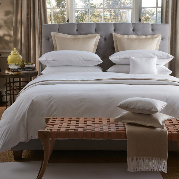 Bryant Bedding by Matouk | Fig Linens