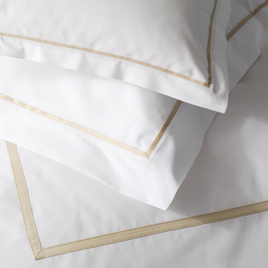 Fig Linens - Matouk Bedding - Gatsby