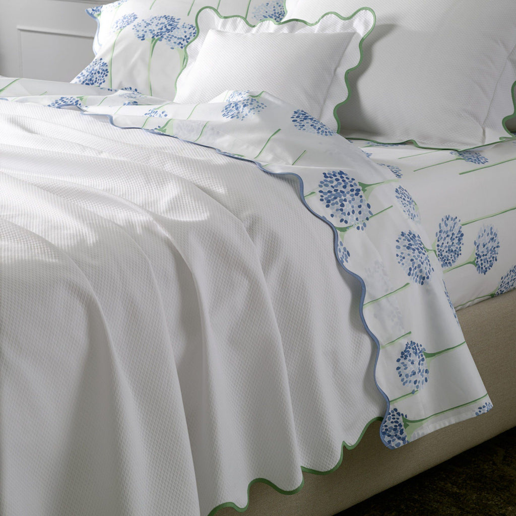 Lanai Bedding by Matouk - Fig Linens and Home