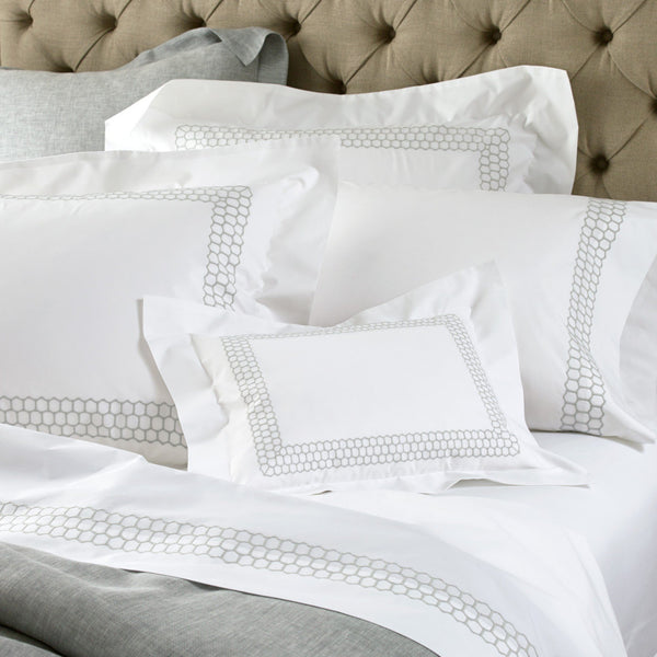 Liana by Matouk - Fig Linens and Home