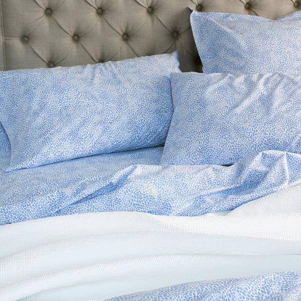 Nikita  - Bedding by Matouk - Fig Linens and Home
