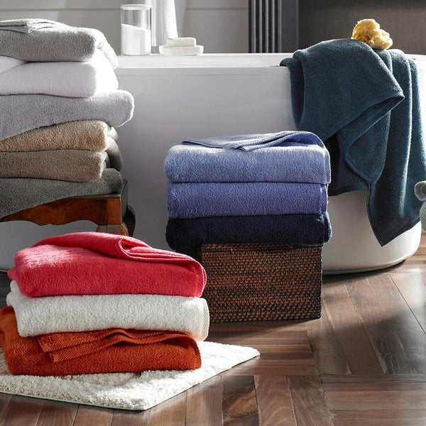 Milagro by Matouk - Towel sets at Fig Linens