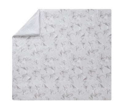 Ondée Duvet by Nina Ricci | Fig Linens and Home