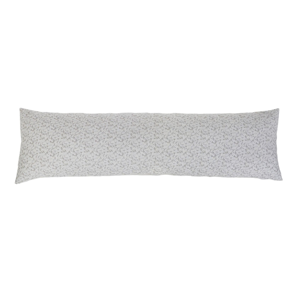 June Body Pillow by Pom Pom at Home | Fig Linens and Home