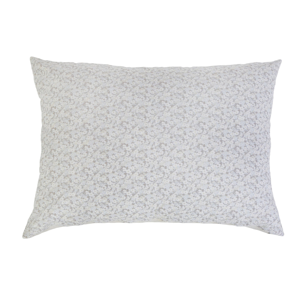 June Big Pillow by Pom Pom at Home | Fig Linens and Home