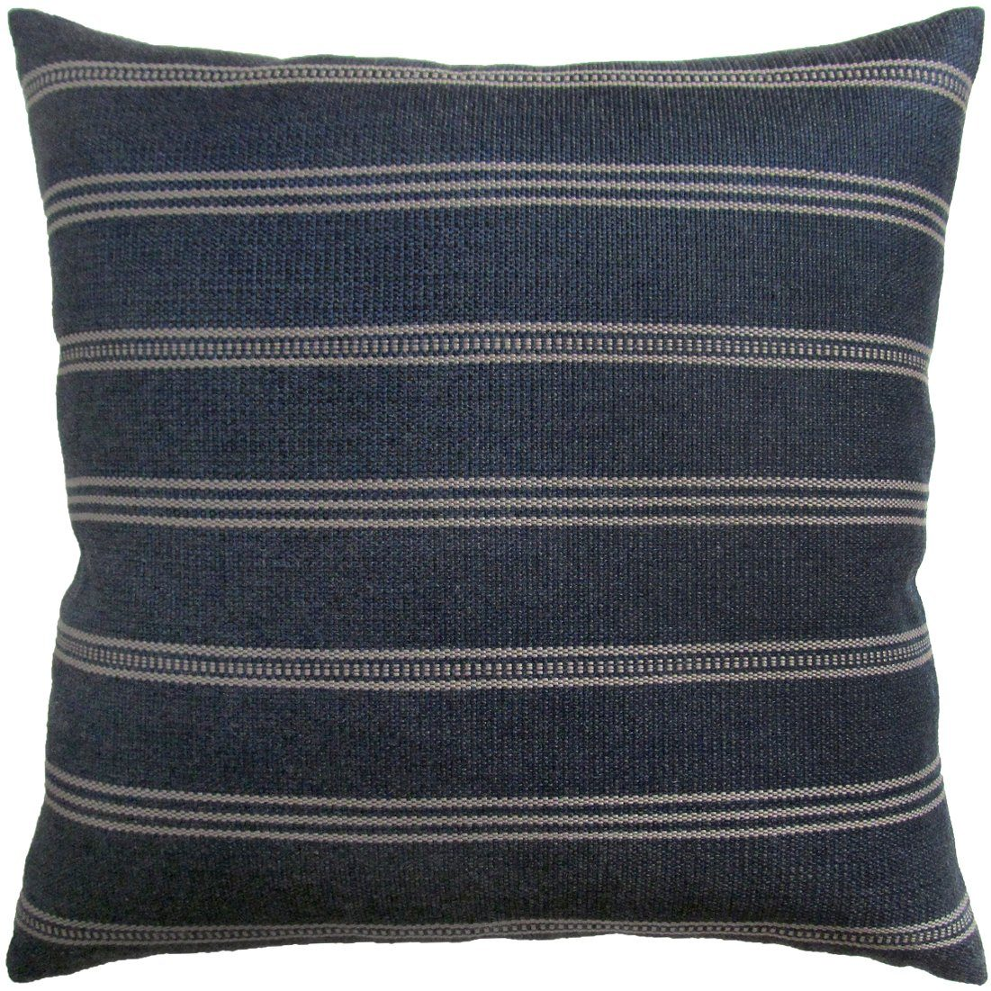 Ojai Tidal Wave Pillow by Ryan Studio | Fig Linens and Home
